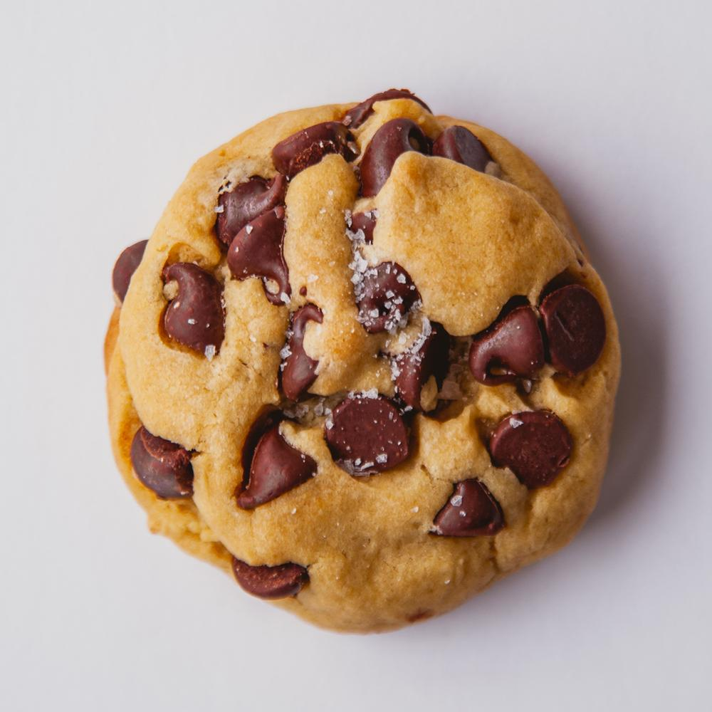 Order Healthy Cookies Online Los Angeles