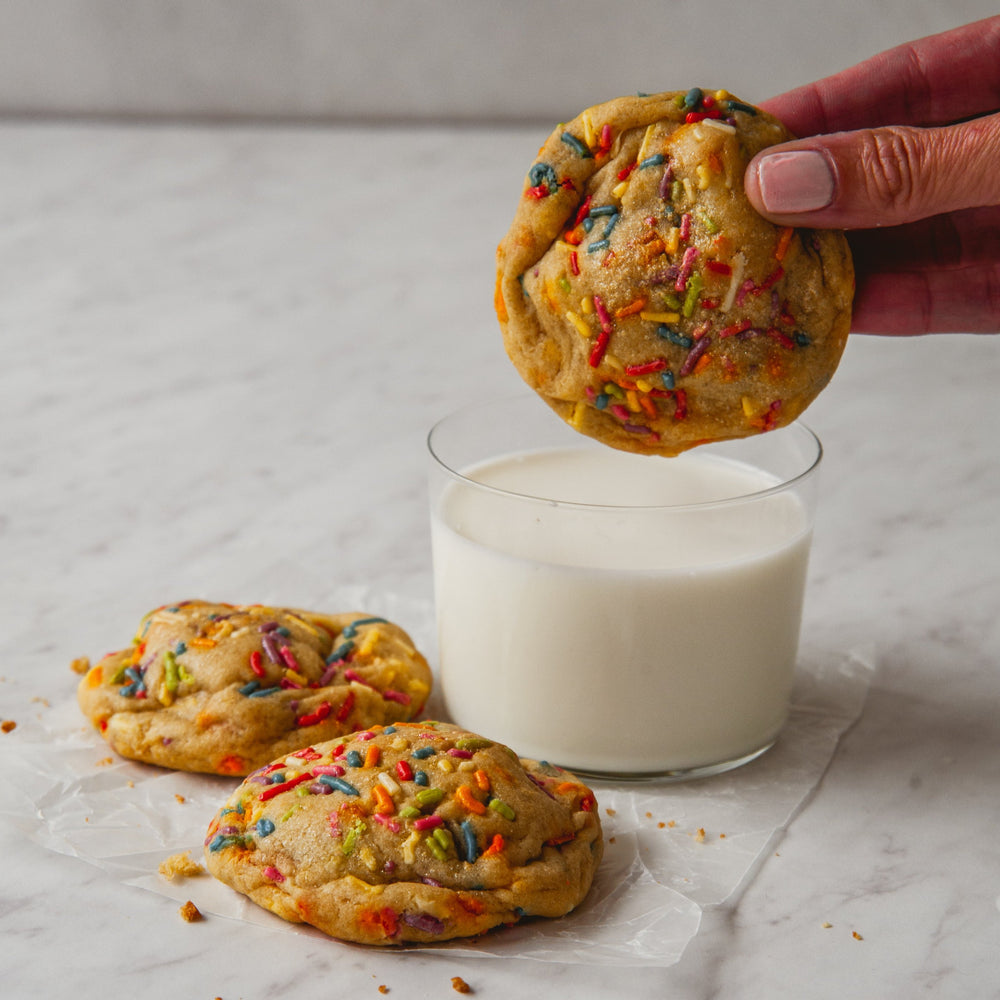 Online Cookies For Gift Purpose