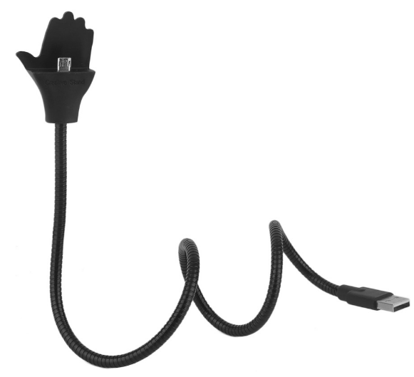 Mintiml Flexible USB Charger