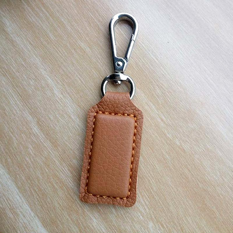 Magnetic Suspension Keychain