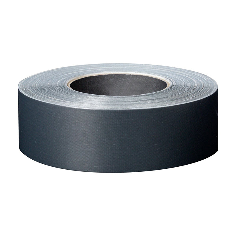 Ferociously Strong Duct Tape