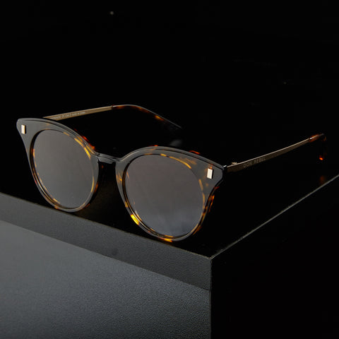 TORTOISE SUNGLASSES FOR WOMEN