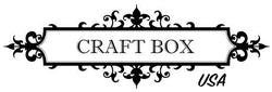 Craft Box USA