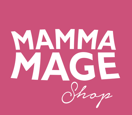 MammaMage shop