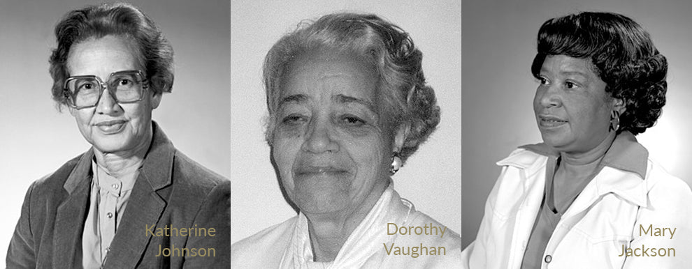 Katherine_Johnson_Mary_Jackson_Dorothy_Vaughan-Hidden-Figures