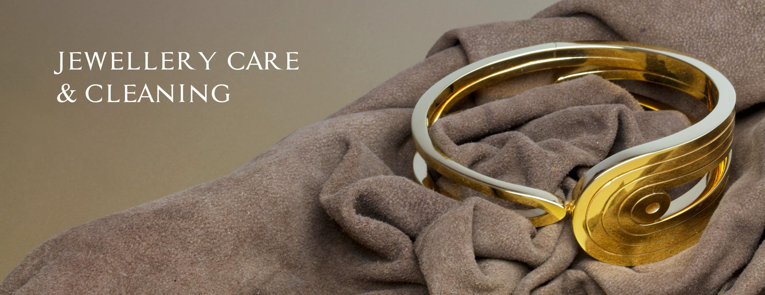Jewellery care and cleaning amanda mansell jewellery care and cleaning solutioingenieria Choice Image