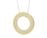 Pendant–Yellow,White,Yellow