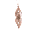 Pendant – Rose Gold
