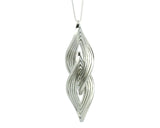 Pendant – White Gold