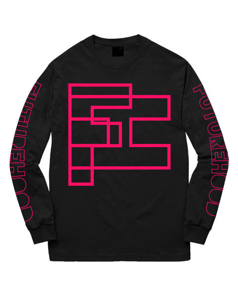 PROTOTYPE LONG SLEEVE