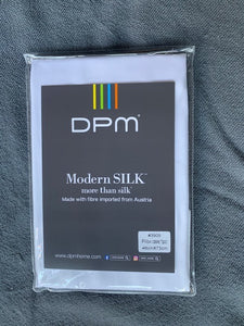 Modern Silk - Luxurious Pillowcase