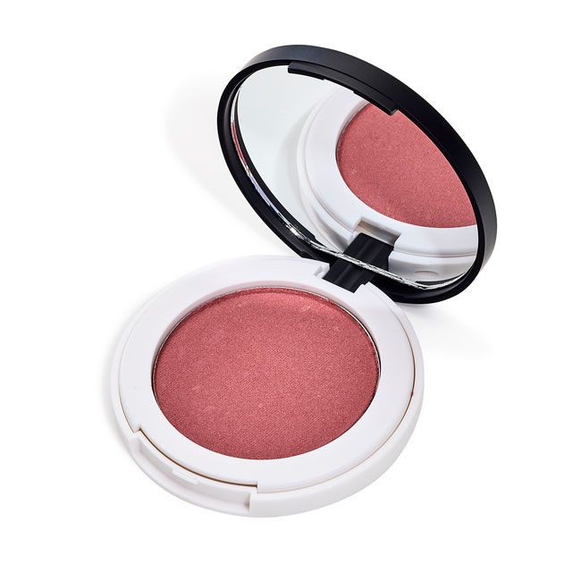 Burst Your Bubble Pressed Blush