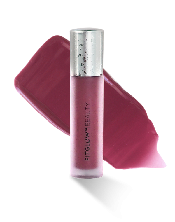 Lip Color Serum Ever