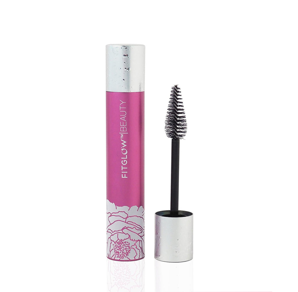 Vegan Good Lash + Mascara