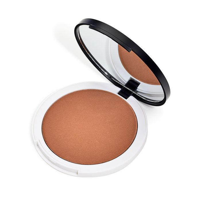 Honolulu Pressed Bronzer