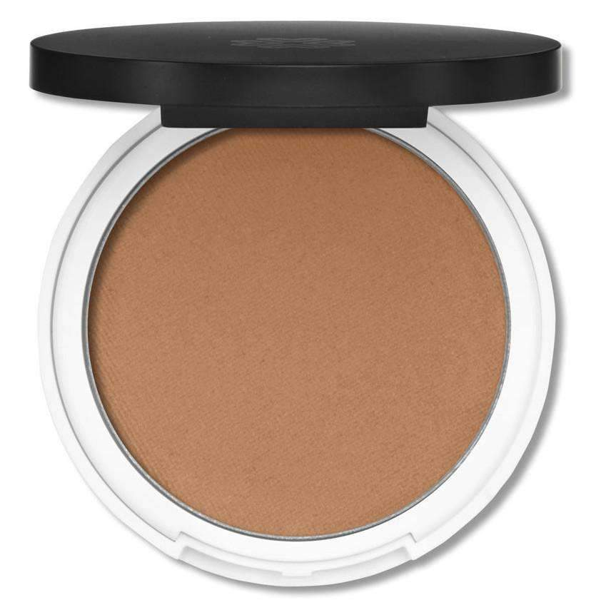 Miami Beach Pressed Bronzer