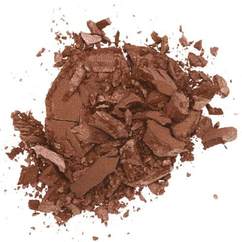 Montego Bay Pressed Bronzer