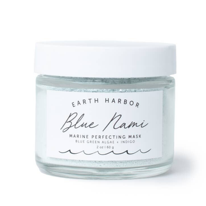 earth-harbor-blue-nami-mask-all-natural-for-dry-skin