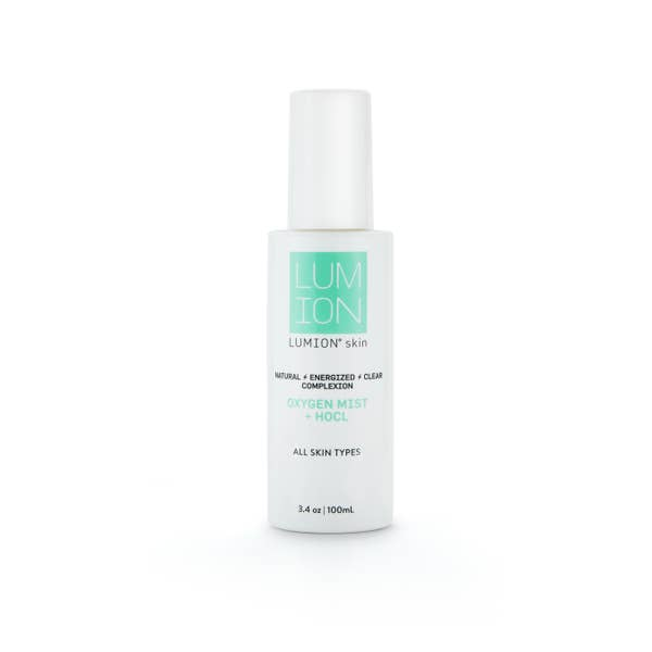 Miracle Skin Mist HOCL