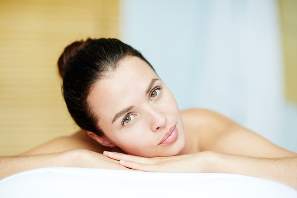 Interesting facts about YOUR SKIN - Volume one