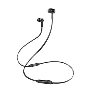 Baseus S06 Bluetooth kuulokkeet