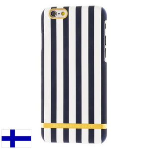 Richmond & Finch Nautical Stripes Iphone 6/6S -Suojakuori