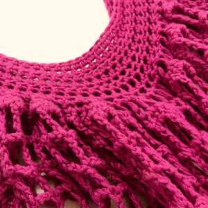 Learn to Crochet - Sunday 16th February