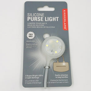 Purse Light