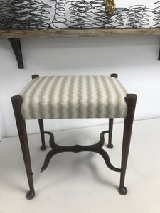Learn basic upholstery - Saturday 28th March