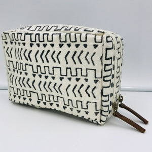 Mawi Toiletry Bag
