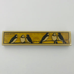 Really Long Luxury Matches - Various Designs