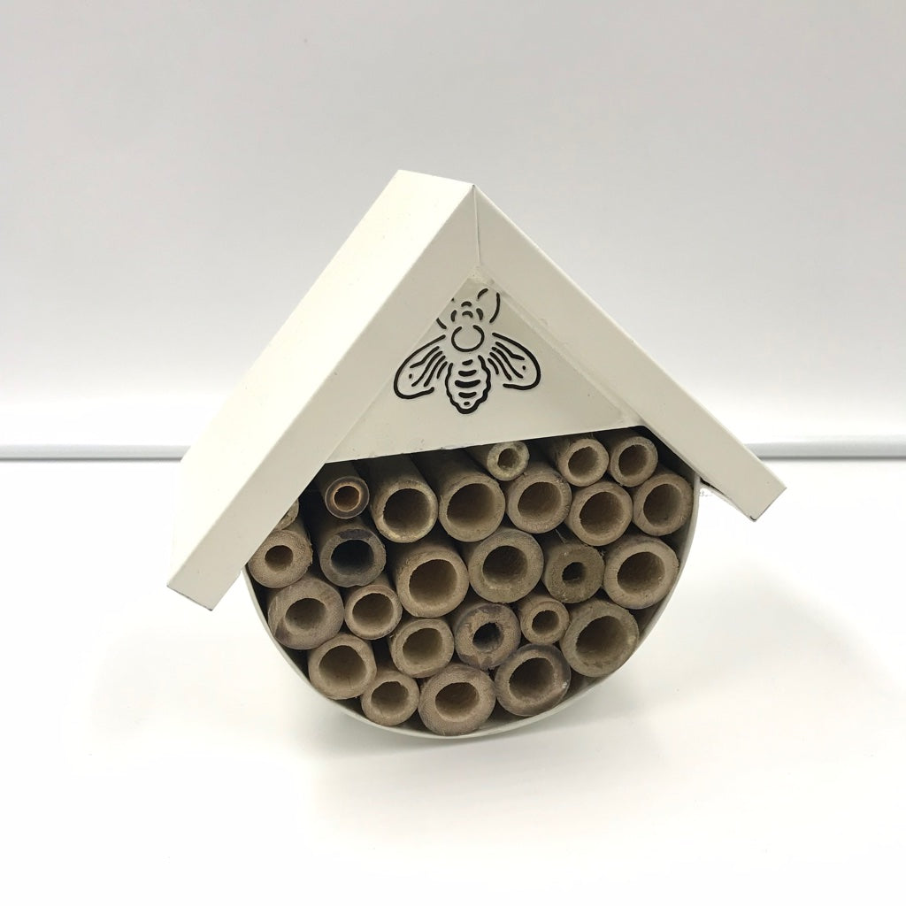 Bee & Insect House