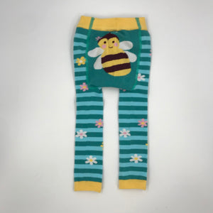 BumbleBee Leggings