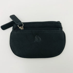 Coin & Key Wallet
