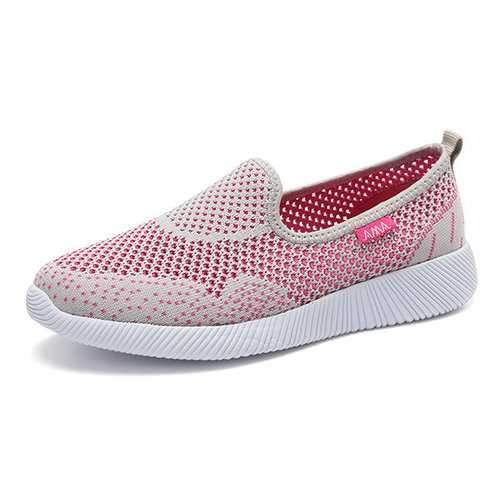 Wearable Lazy Casual Shoes