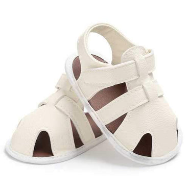 Hollow Out Sandal Shoes For 6-24M