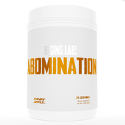 Abombination - Rising Labs