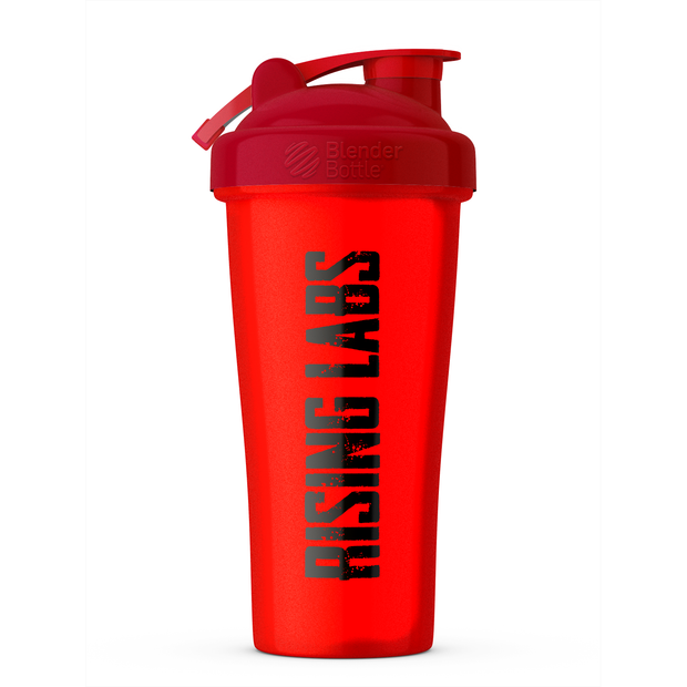 RISING LABS SHAKER CUP - Rising Labs
