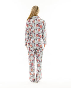 Lizzie Cotton Pyjama Set