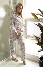 Load image into Gallery viewer, Lizzie Cotton Pyjama Set