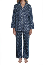 Load image into Gallery viewer, Rosalie Cotton Pyjama Set