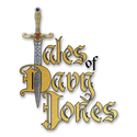 Tales of Davy Jones