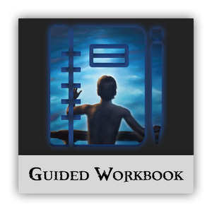 Guided Workbook