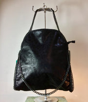 Stella Mccartney Style large Falabella Chain Bag