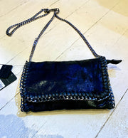 Stella McCartney Clutch Style Bag Small