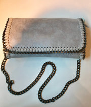 Stella McCartney Clutch Style Bag