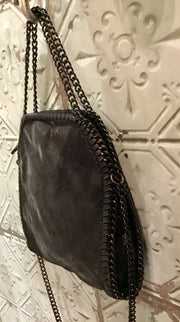 Stella McCartney Style Small Bag chain