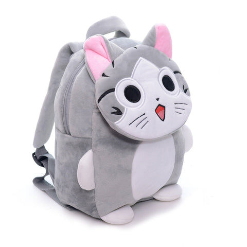 Kids Chi's Anime Cat Backpack