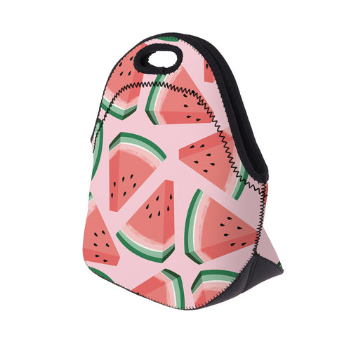 Side of Watermelon Lunch Cooler