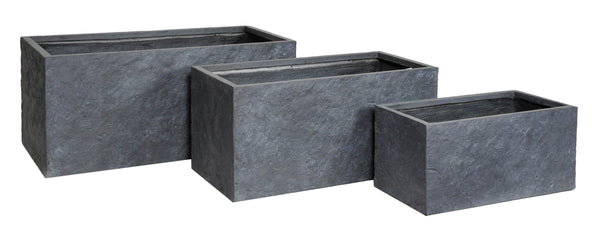 Arizona Bigular Graphite S3 L60/96.5W30/45H30/45